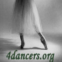 4dancers.org