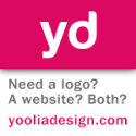 Yoolia Design