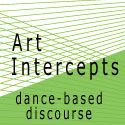 Art Intercepts